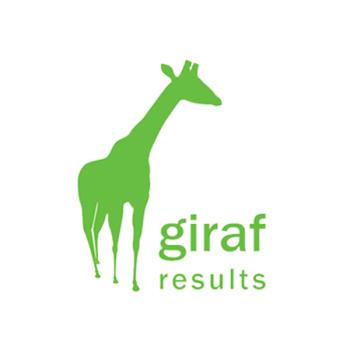 Giraf Results